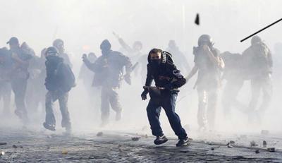 Manifestation-a-Rome.jpg