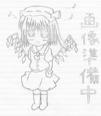 †・ALICE・†