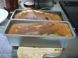 2012-1-22-cake-3