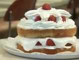 2012-1-22-cake