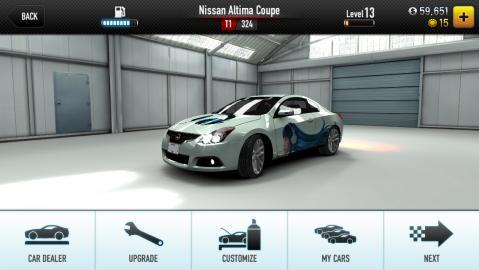 csr-racing-005-game.jpg