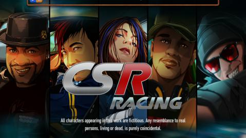 csr-racing-opening.jpg