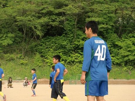 小笠原 CIMG2132