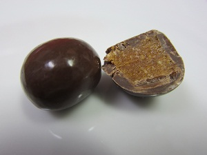 MaaRu(マール)-2