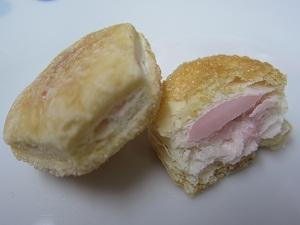 パイの実(練乳仕立てのいちごミルク)-2