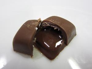 やさしいお酒のチョコレート-2