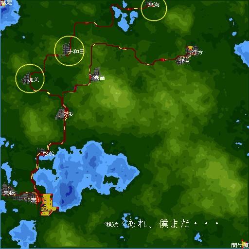 1936_06-Sakae_map.jpg