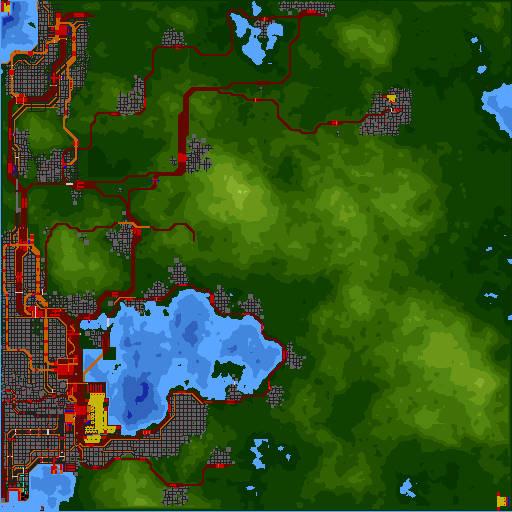 1945_02-Sakae_map.jpg