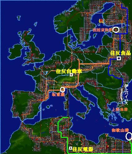 コピー ~ 1995.4.map