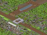 関川線:小値賀