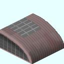 vault sample