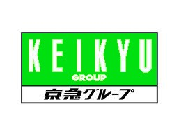 Keikyulogo.jpg