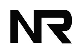 NRlogo.jpg