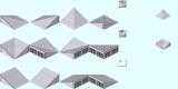building0-1_ex.png