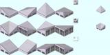 building1-2_ex.png