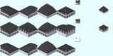 building1-4_ex.png