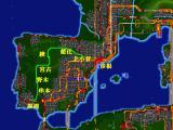 kurohiko-line-map.jpg
