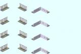 platform-2o.png