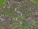 sim_ngs_centralcity01.png