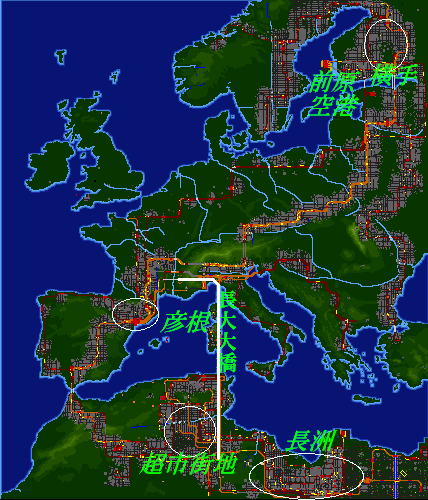 sim_ngs_map_1988_03.png