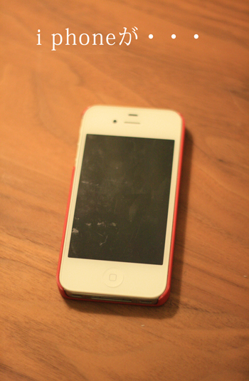 IMG_3030-i-phone.jpg