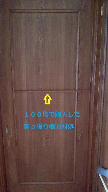 2011111513190001.jpg