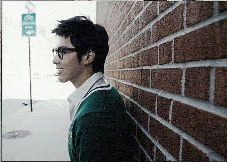 Wkorea14.jpg