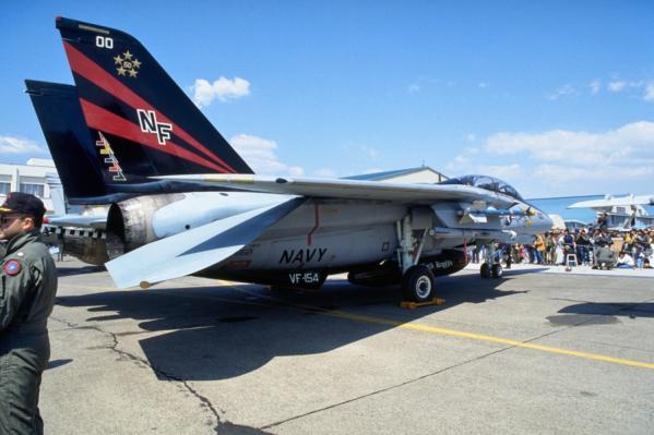 VF-154.jpg