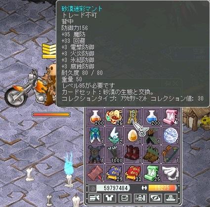 cap0529.jpg