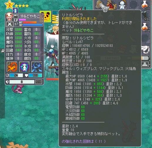 cap0539.jpg