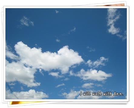 20110912-1.jpg