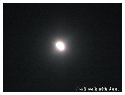 20110914-4.jpg
