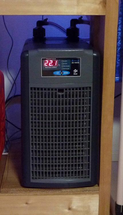 ZC-1000E.jpg