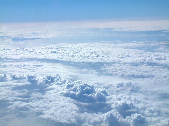 sky_00009.jpg