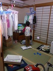 wasitu1-11.jpg