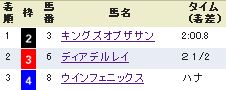 nakayama9_1130.jpg