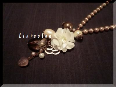 CIMG5751_convert_20111110211358.jpg