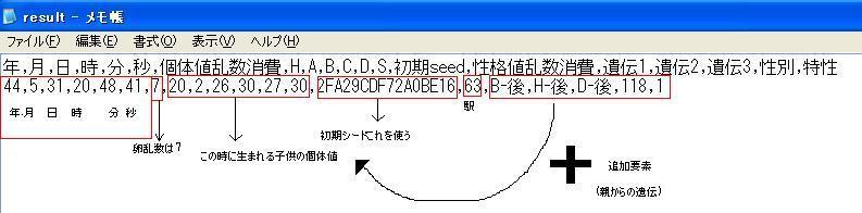 bwdekennsakukaketeseikousitatokinokekka2.jpg