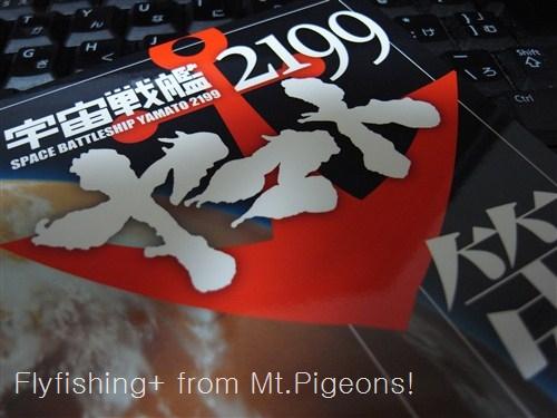 RIMG5486.jpg