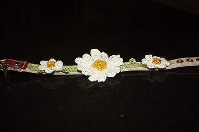 花の首輪 004