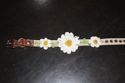 花の首輪 003