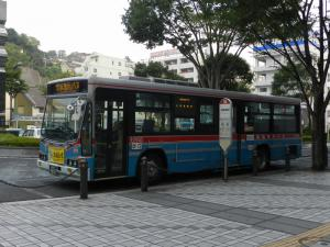 DSCN2192.jpg