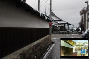 blog_import_4e3fa6b3ba8e3.jpg