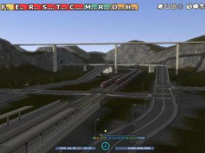 blog_import_4e3fa86f9f48e.jpg