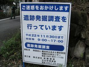blog_import_4e3fa92f6407d.jpg