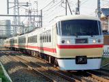 10000系RAC小江戸7号