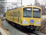 sDSCF7007 - コピー