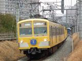 sDSCF7021s.jpg