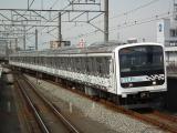 sDSCF8015.jpg