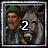 馬車農民2